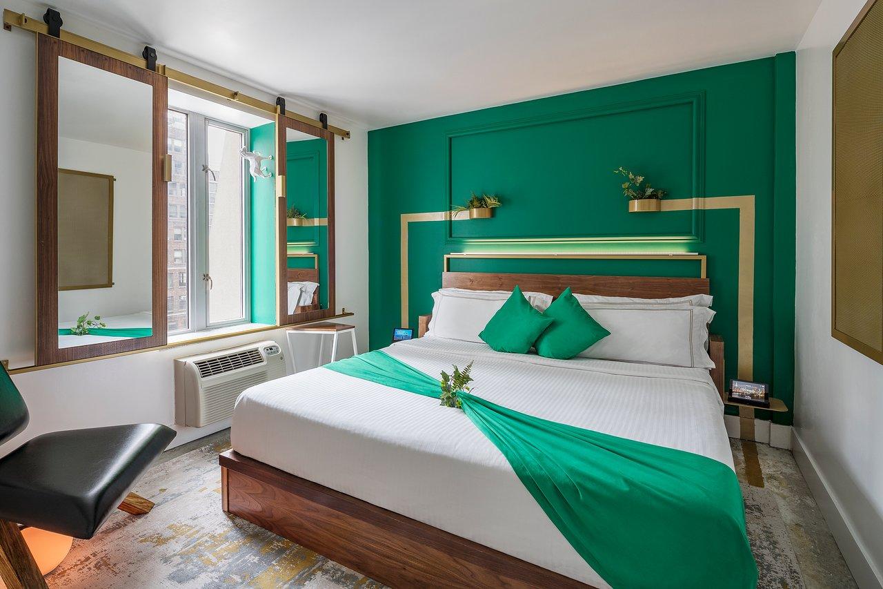 LORD & MORIS $183 ($̶2̶1̶2̶) - Updated 2018 Prices & Hotel Reviews ...
