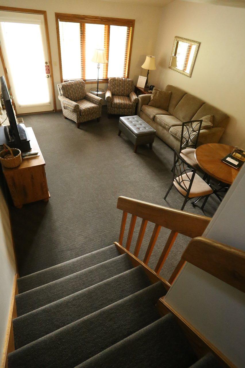 evergreen hill condominiums prices condominium reviews fish rh tripadvisor com