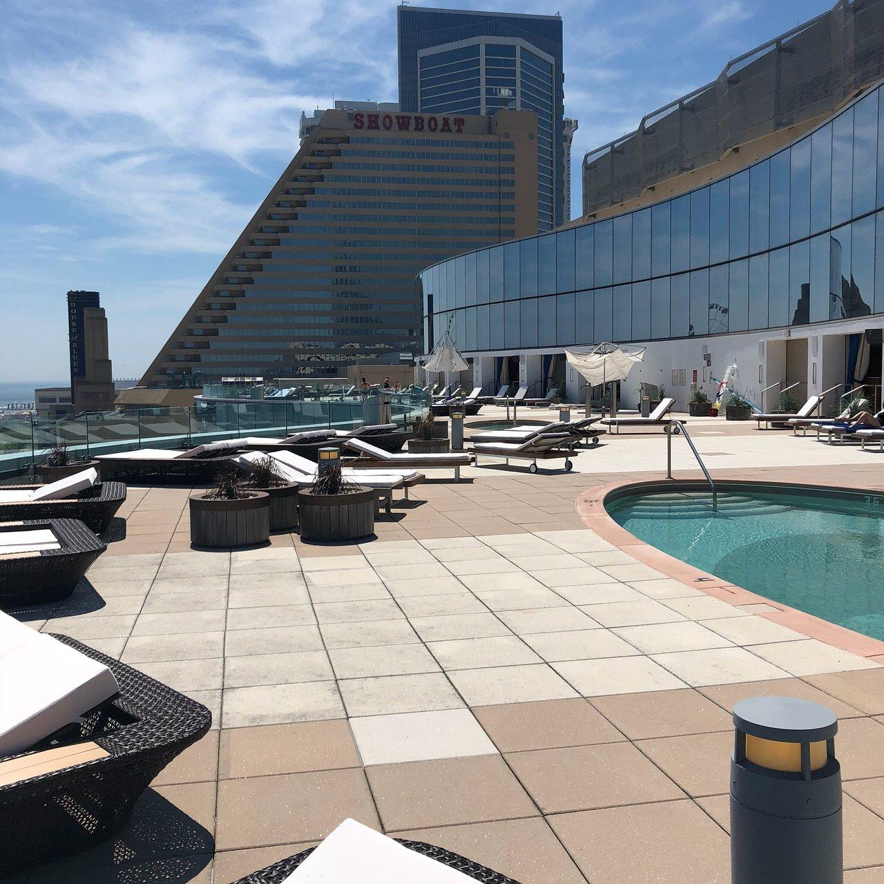 Ocean Resort Casino Atlantic City 2020 All You Need To Know Before You Go With Photos Tripadvisor