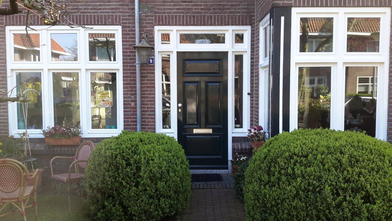 Van Dijk Riethoven.Riethoven 2019 Best Of Riethoven The Netherlands Tourism