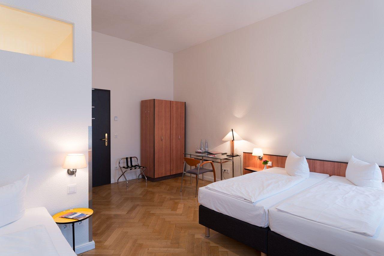Rewari Hotel Berlin Ab 71 8 0 Bewertungen Fotos