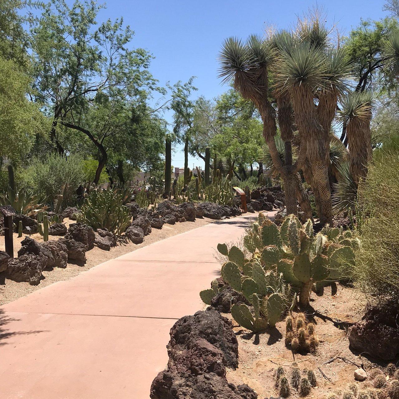Ethel M Chocolates Las Vegas 2020 All You Need To Know Before You Go With Photos Tripadvisor