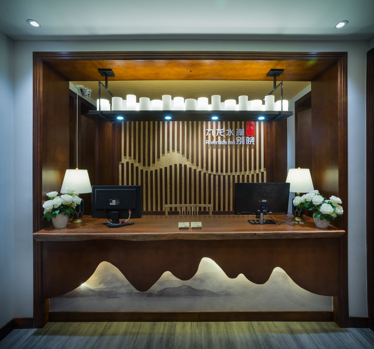 riverside inn guilin central guesthouse reviews photos rate rh tripadvisor in