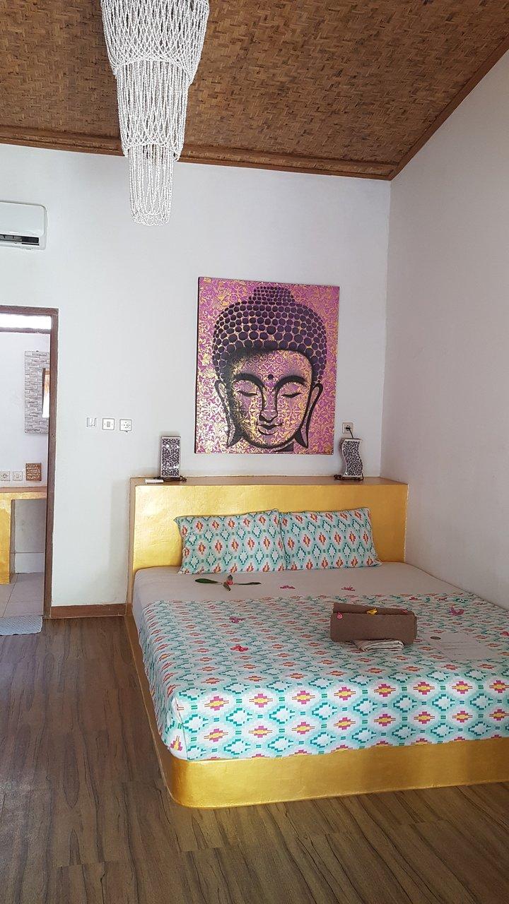 Rumah Cahaya Gili Islands Trawangan Hotel Reviews Photos Kukies Kelapa By Agung Mirah Bali Price Comparison Tripadvisor