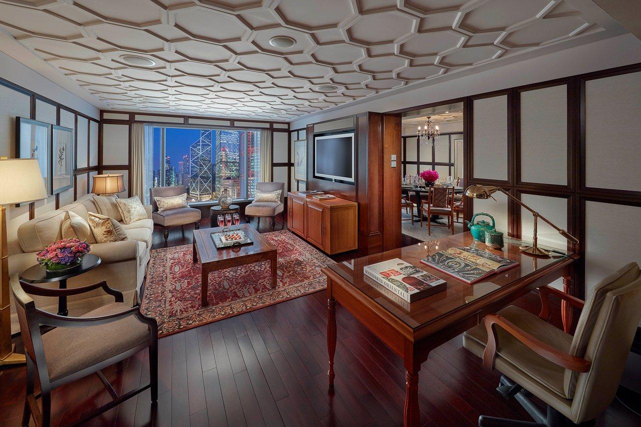 Mandarin oriental hong kong updated 2019 prices & hotel reviews