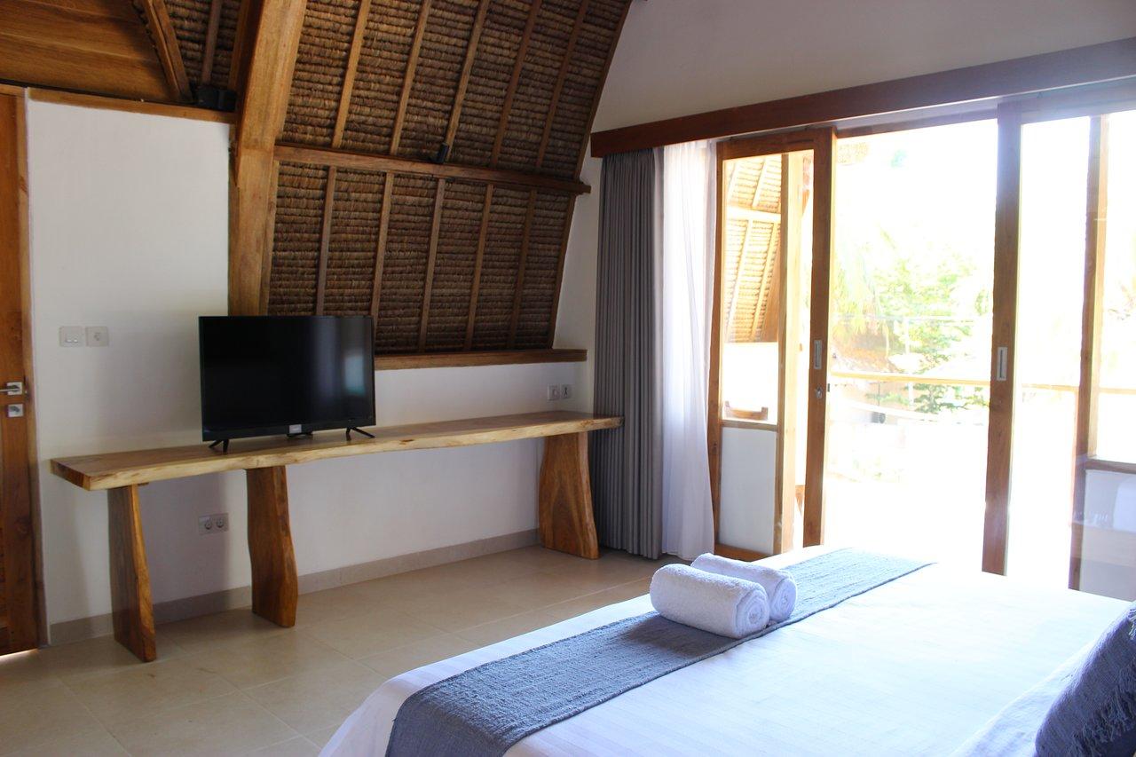 Coco Cabana 40 4 6 Updated 2018 Prices Resort Reviews Gili Islands Traan Tripadvisor