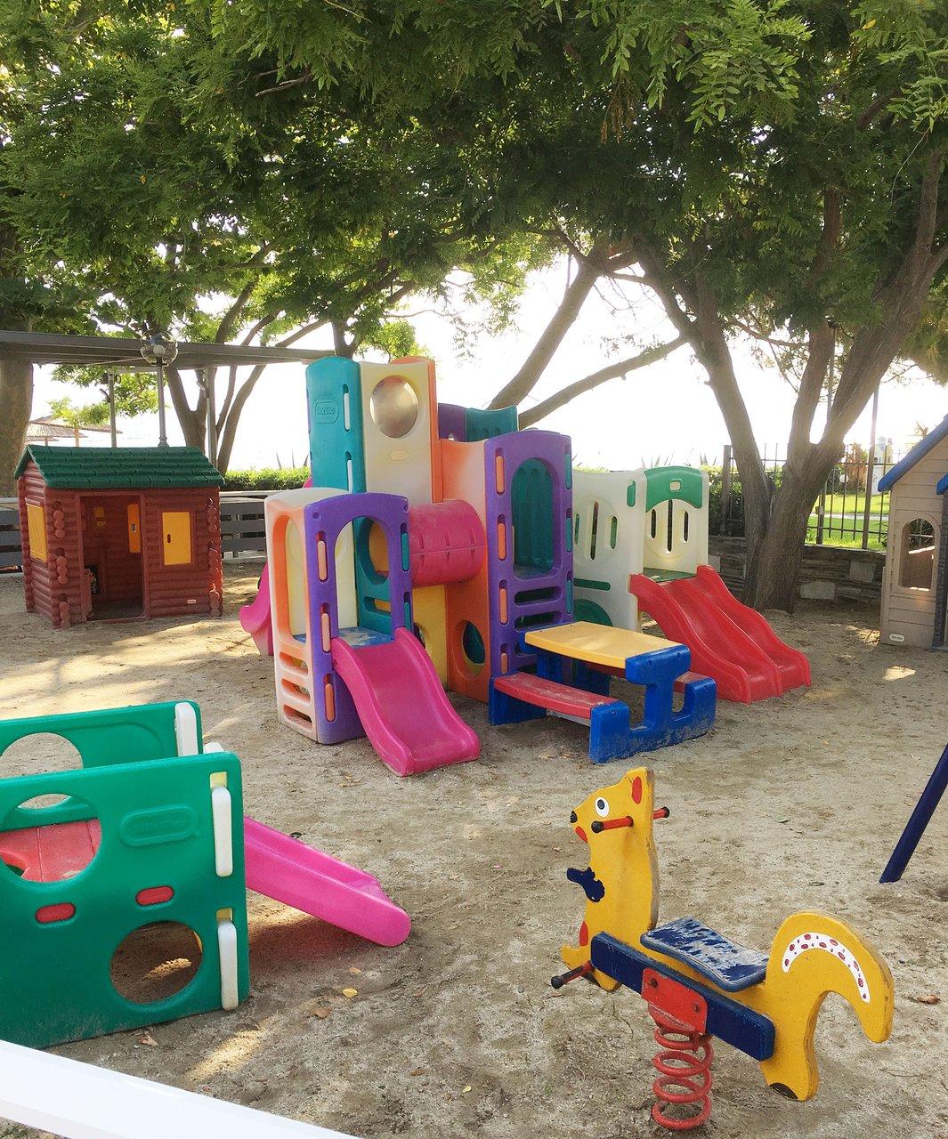 Naias Hotel Updated 2018 Prices Reviews Hanioti Halkidiki Fuse Box Tripadvisor