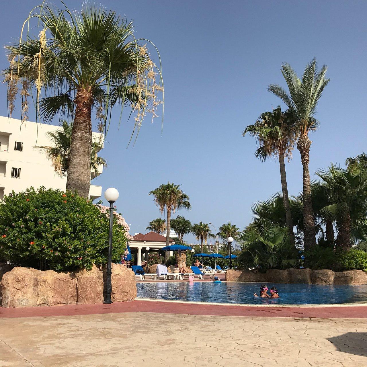 Dating sivustot Kypros