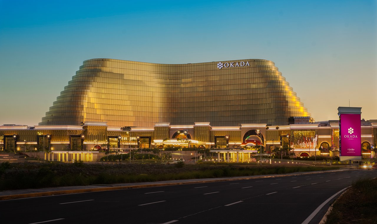 The 10 Best Luzon Casino Hotels Of 2021 With Prices Tripadvisor