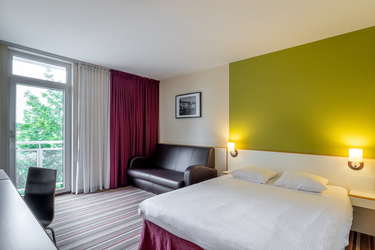 Green Park Hotel Brugge 64 7 9 Prices Reviews Bruges Belgium Tripadvisor
