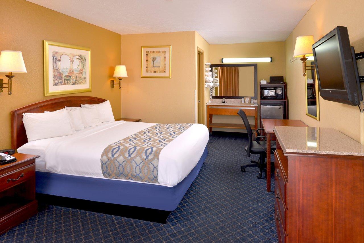 americas best value inn updated 2019 prices motel reviews rh tripadvisor com