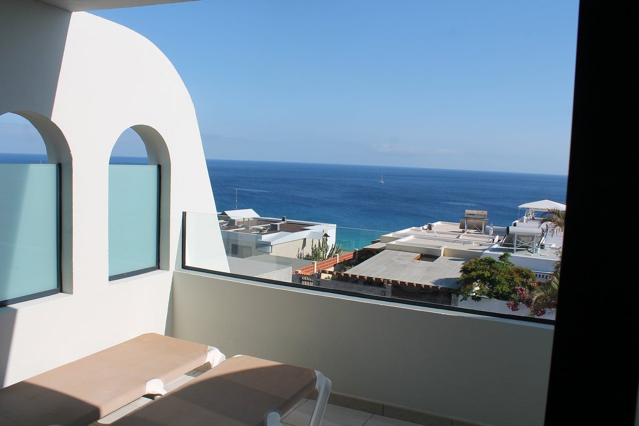Garden Sea Boutique Lodging Updated 2019 S Villa Reviews And Photos Fuerteventura Morro Del Jable Tripadvisor
