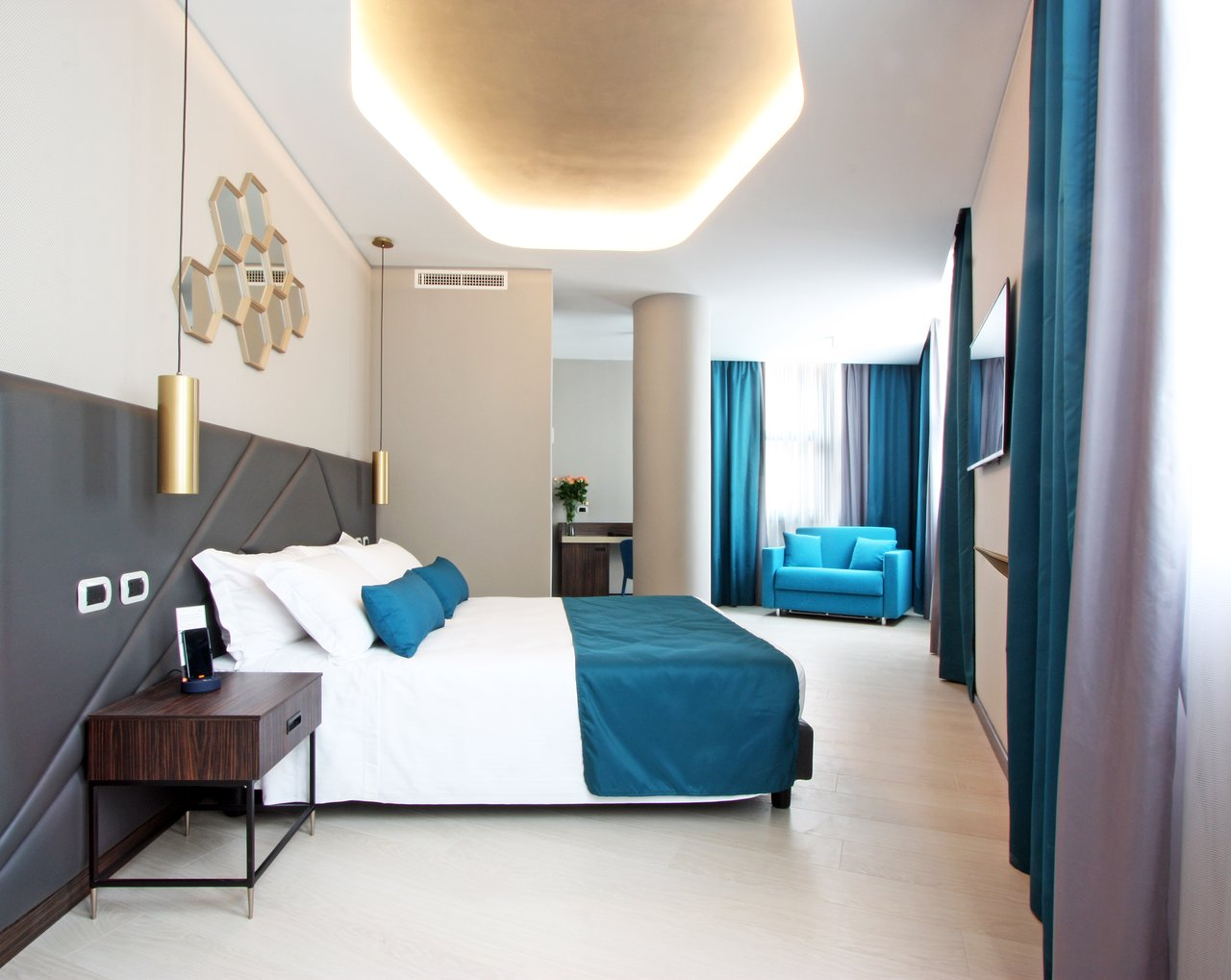 the hive updated 2019 prices hotel reviews rome italy rh tripadvisor com
