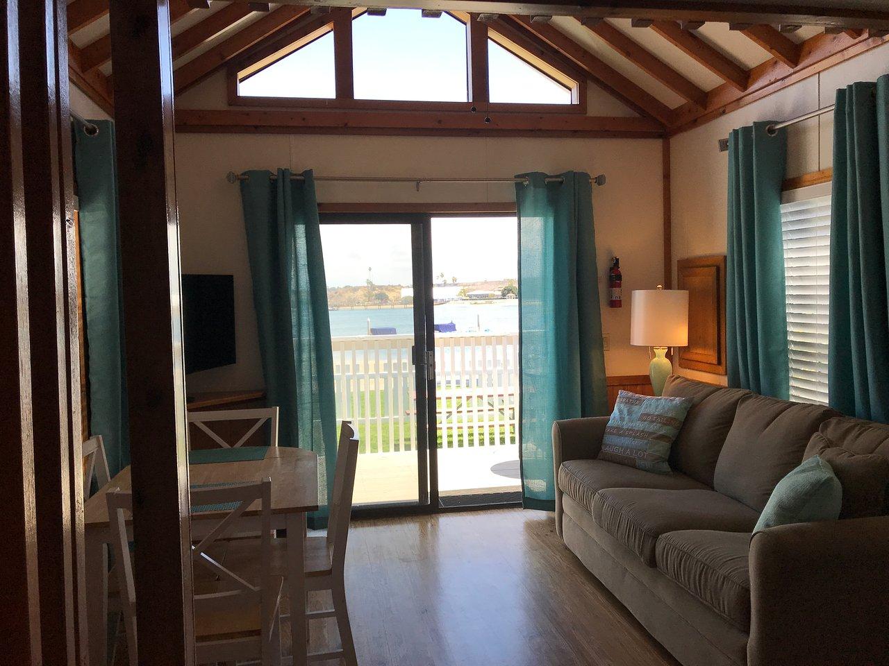 Newport Dunes Waterfront Resort Updated 2019 Prices