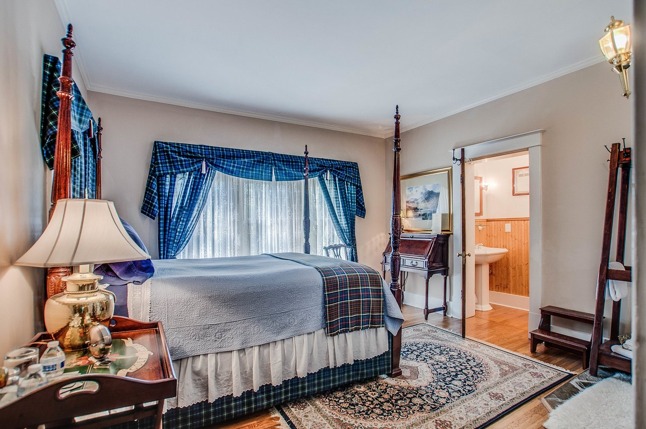 Daisy Hill Bed And Breakfast Updated 2019 Prices B B Reviews