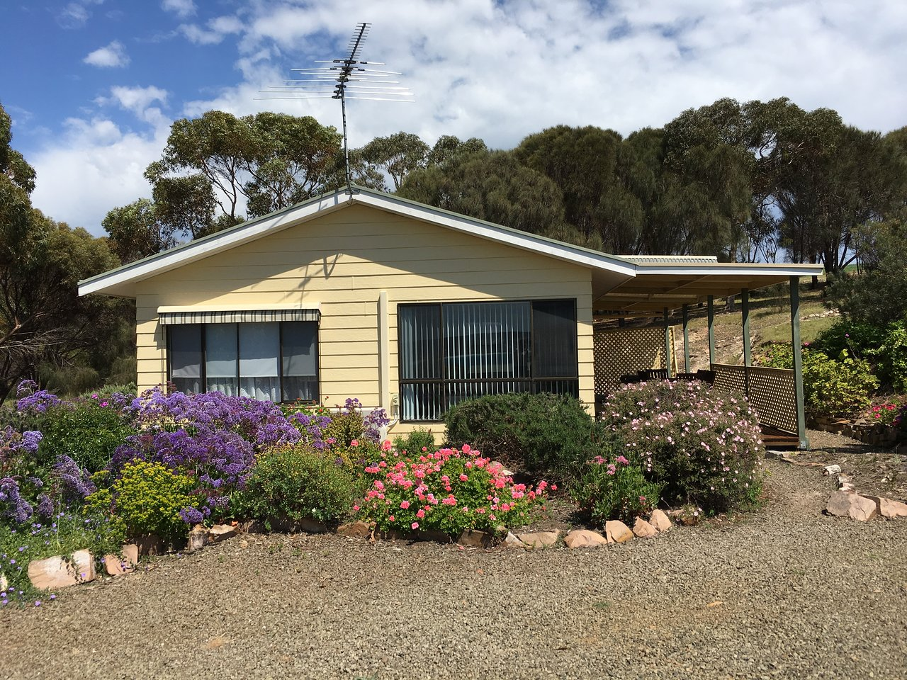 emu bay holiday homes updated 2019 prices campground reviews rh tripadvisor com