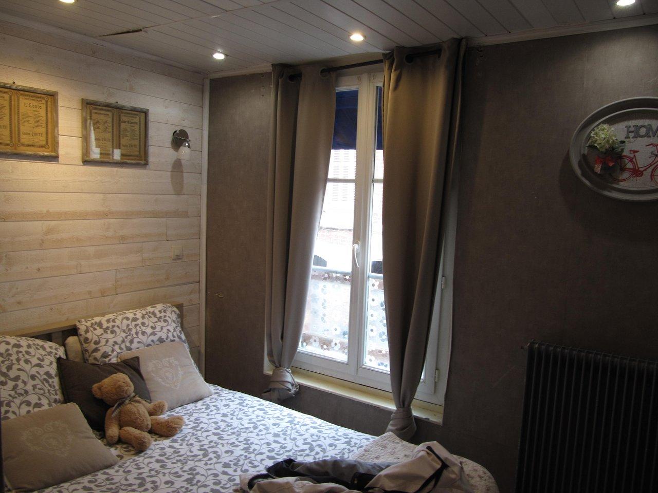 Les 5 meilleures chambres d\'hôtes à Cabourg en 2019 (avec prix ...