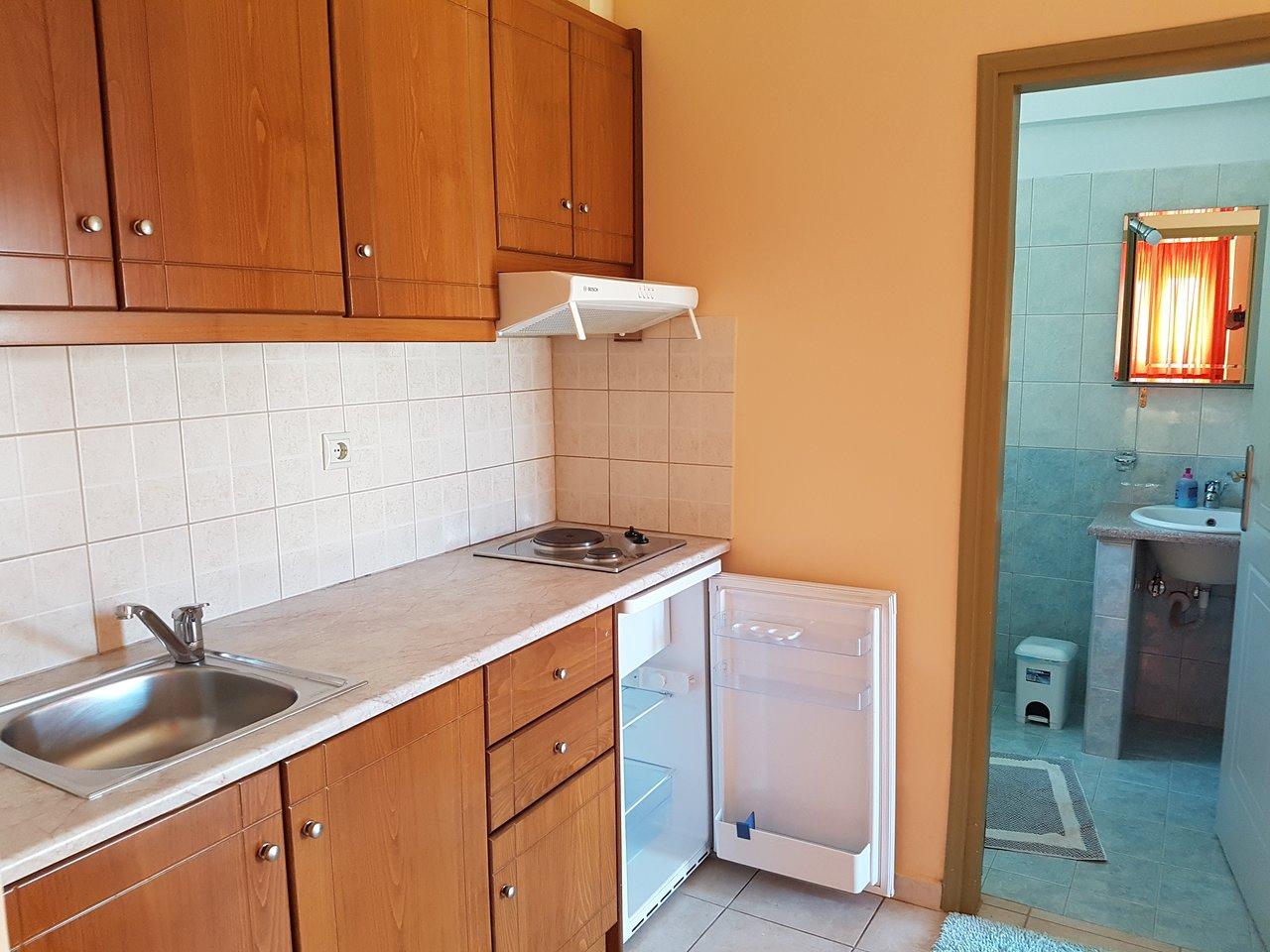 bayside apartments studios prices condominium reviews lefkada rh tripadvisor com