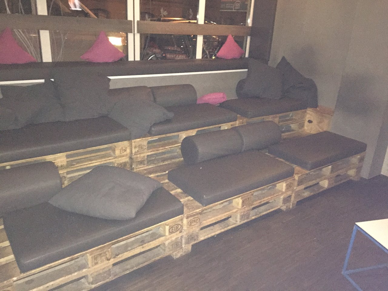 BAXPAX DOWNTOWN HOSTEL HOTEL - Prices & Reviews (Berlin ...