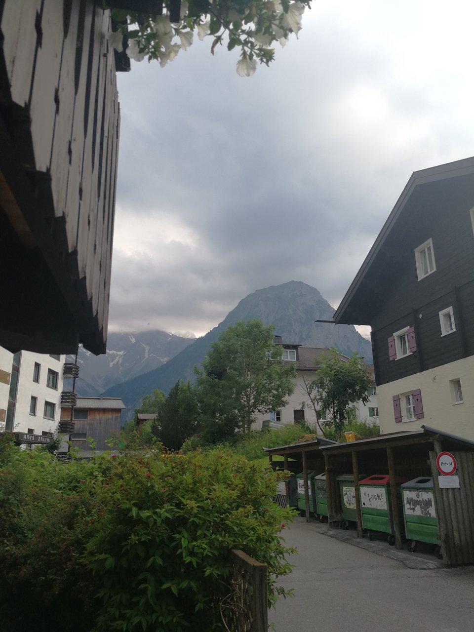 HOTEL LANDHAUS SONNE: Bewertungen, Fotos & Preisvergleich ...