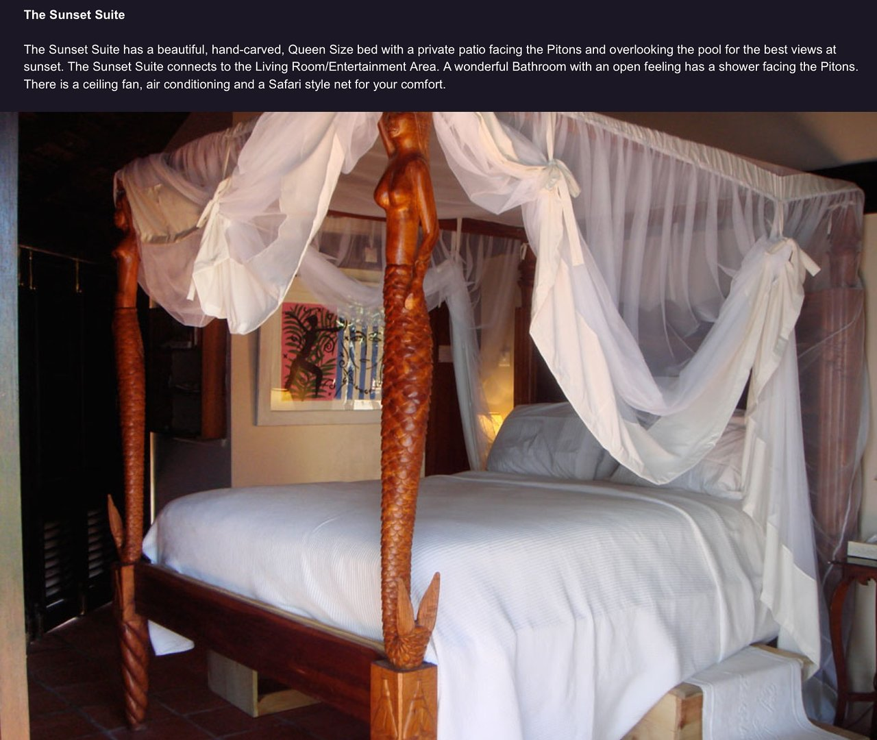 CAILLE BLANC VILLA & HOTEL - Updated 2019 Prices & Reviews