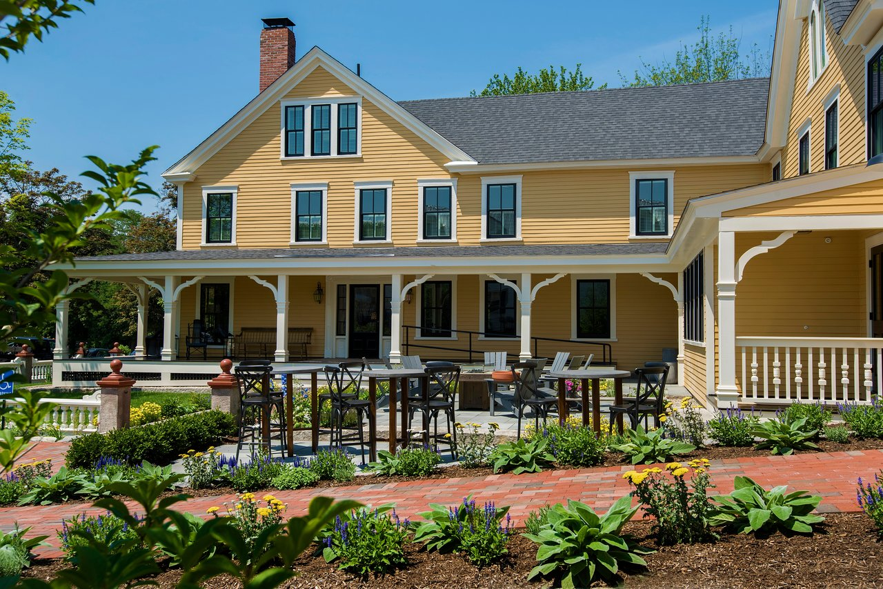 pickering house inn updated 2019 prices b b reviews wolfeboro rh tripadvisor com