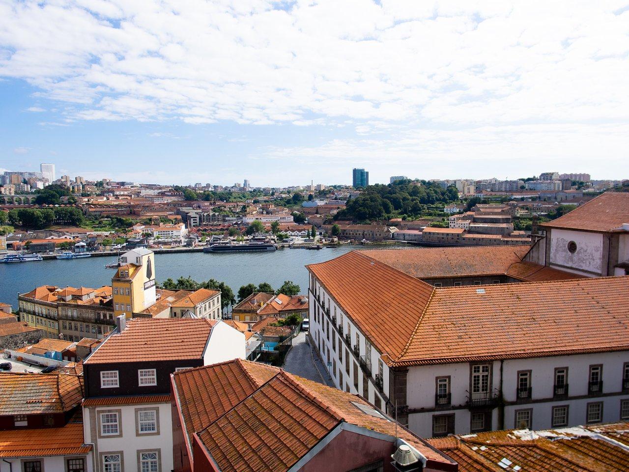 mo house updated 2019 prices lodge reviews porto portugal rh tripadvisor com