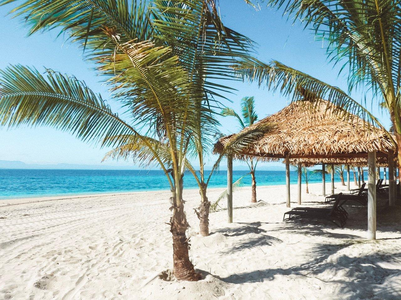 the 10 best hotels in mamanuca islands for 2019 from 65 tripadvisor rh tripadvisor com