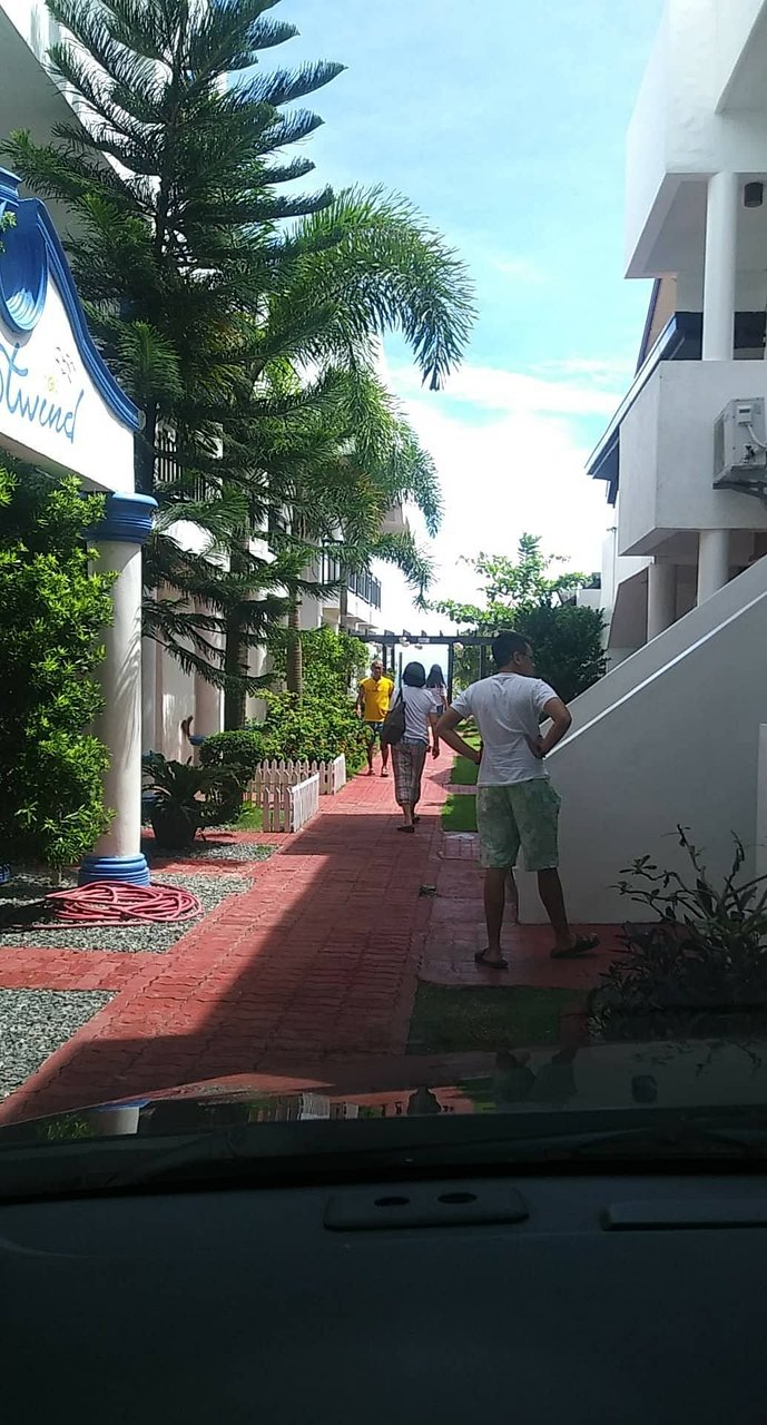 Westwind Beach Resort And Hotel Updated 2018 Prices Reviews Morong Philippines Tripadvisor