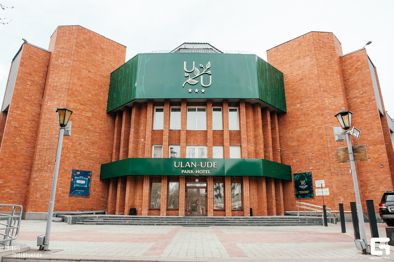 One of the most popular in Ulan-Ude - the Opera and Ballet Theater: history of the theater, repertoire, reviews
