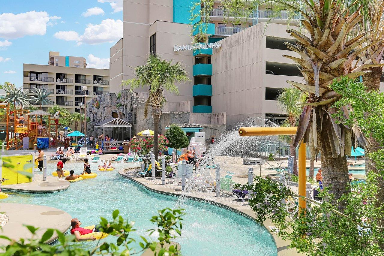 north shore oceanfront hotel 69 1 0 0 updated 2019 prices rh tripadvisor com