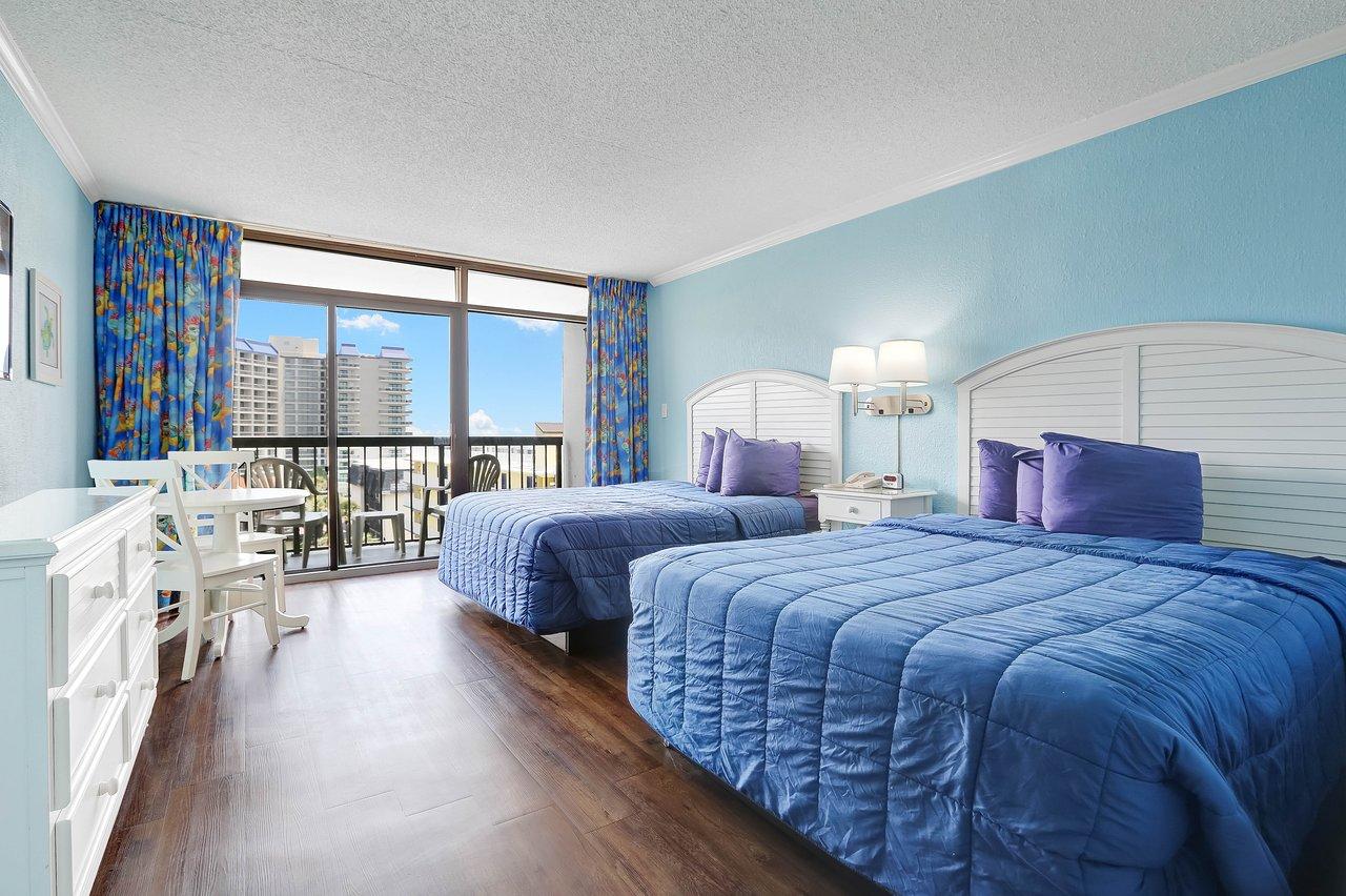 north shore oceanfront hotel 69 1 8 8 updated 2019 prices rh tripadvisor com