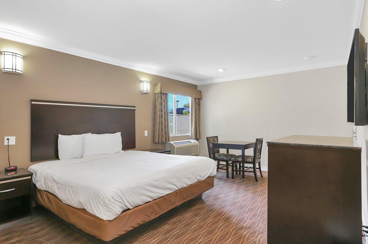 Vagabond Inn La Habra 65 7 2 Updated 2019 Prices Motel