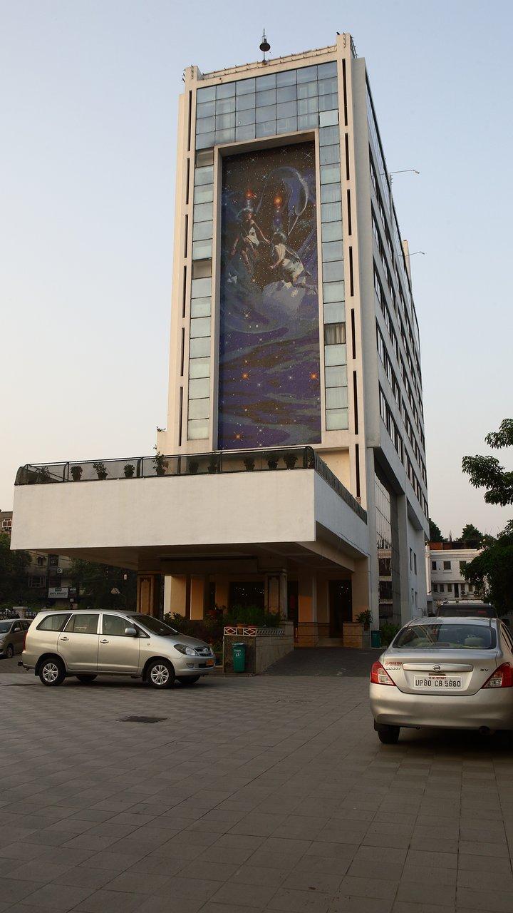 hotel gemini continental lucknow updated 2019 rates hotel rh tripadvisor in