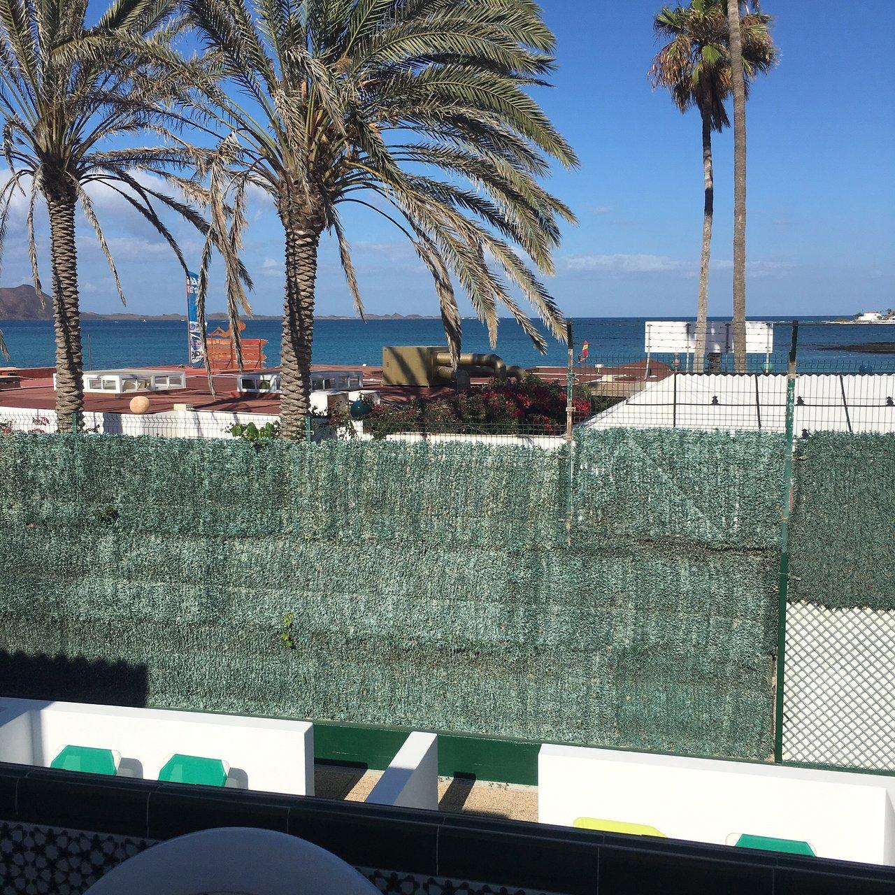Erika Apartments Updated 2019 Prices Hotel Reviews And Photos Fuerteventura Corralejo Tripadvisor