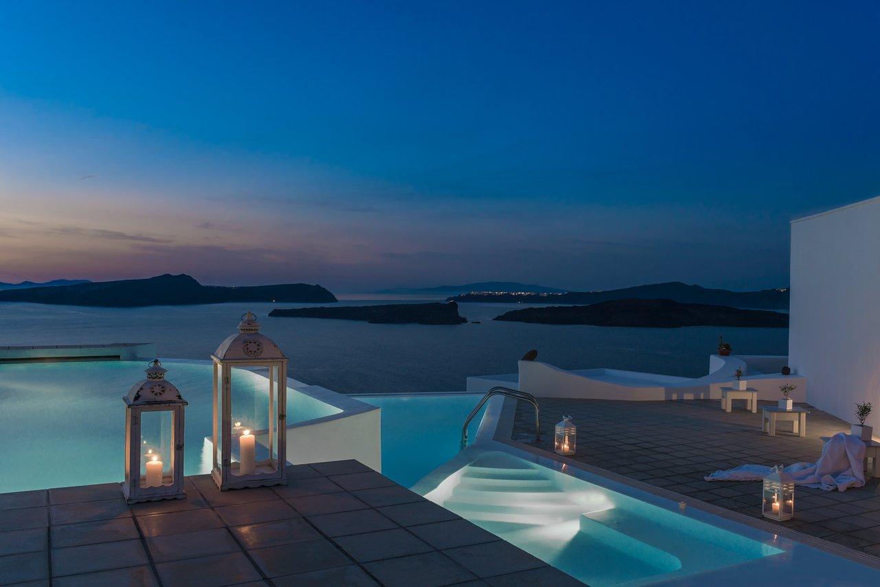 Santorini: I migliori pacchetti vacanze - TripAdvisor
