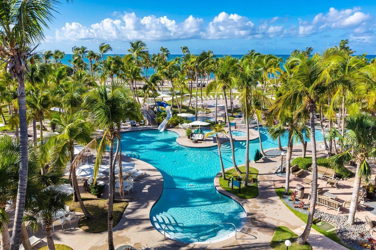 the best puerto rico vacation packages 2019 tripadvisor rh tripadvisor com