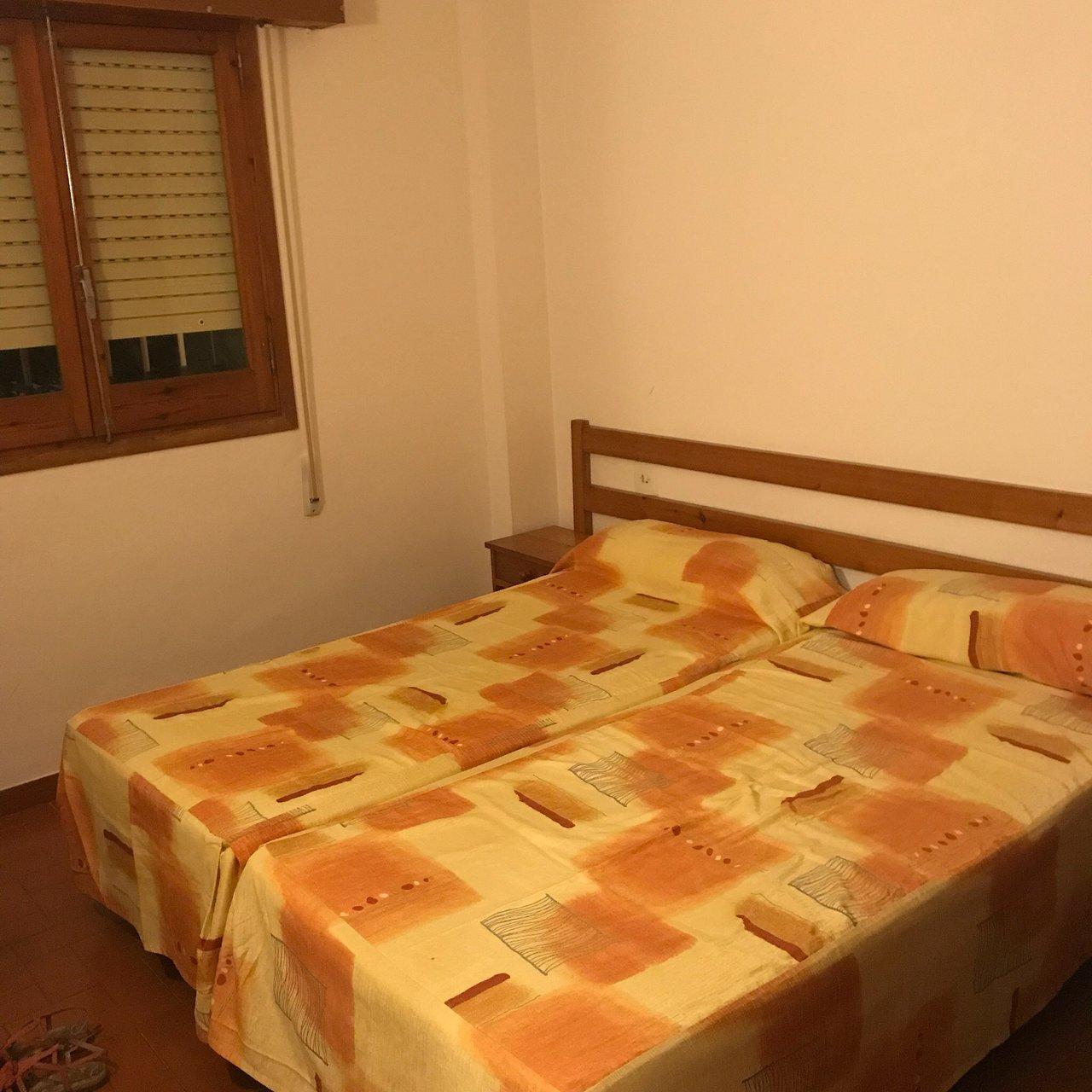 Apartamentos Arlanza Prices Apartment Hotel Reviews Ibiza Playa D En Bossa Tripadvisor