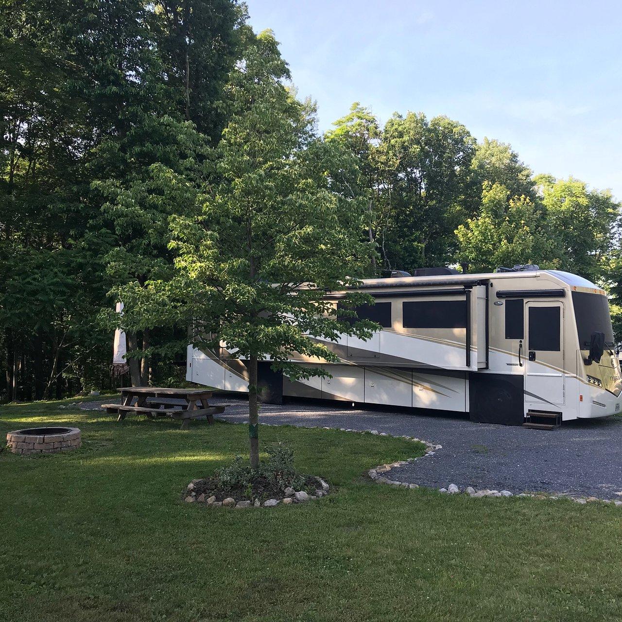 STONYBROOK RV RESORT - Updated 2019 Campground Reviews