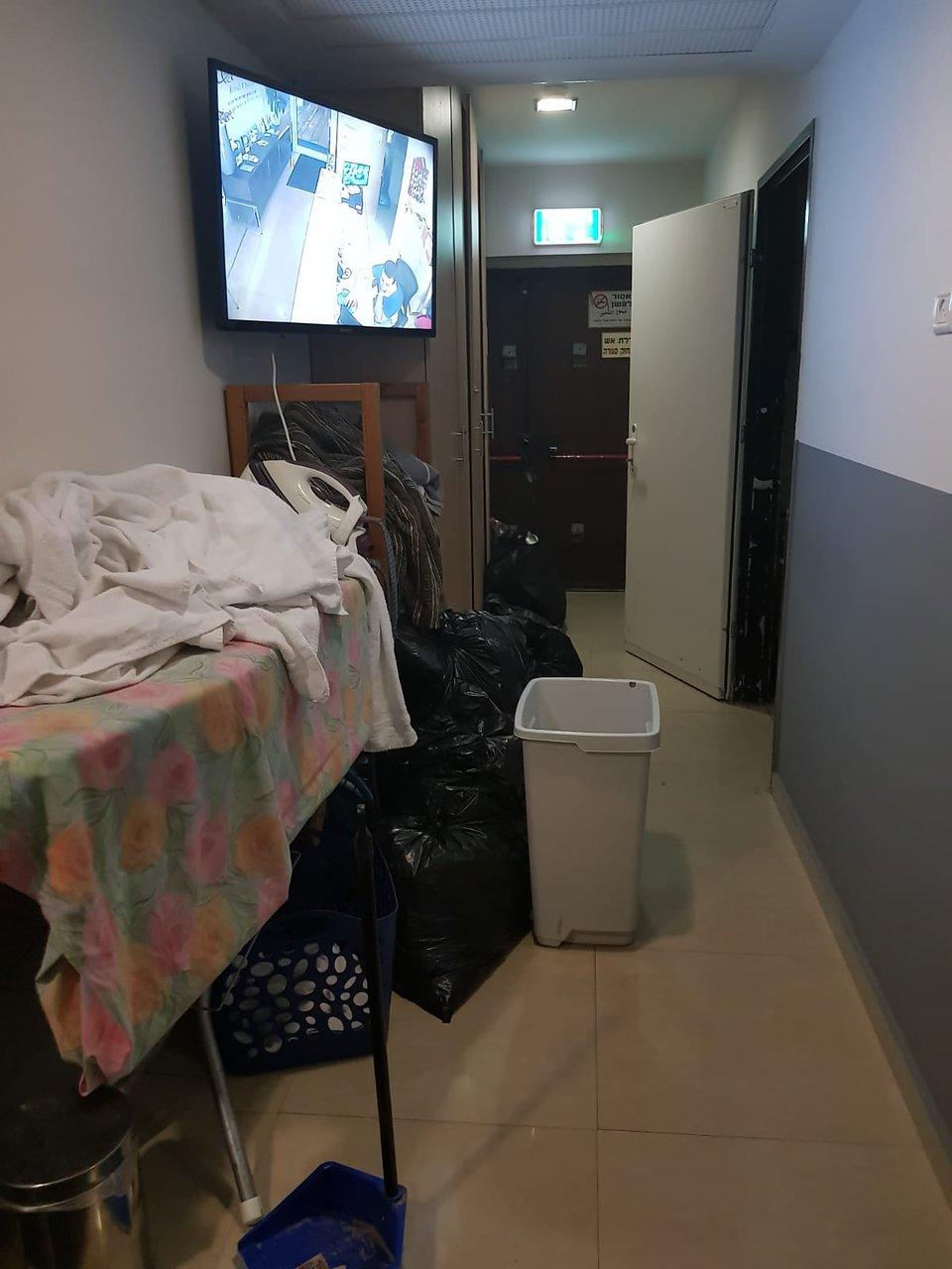 royalty suites 119 1 6 6 updated 2019 prices condominium rh tripadvisor com
