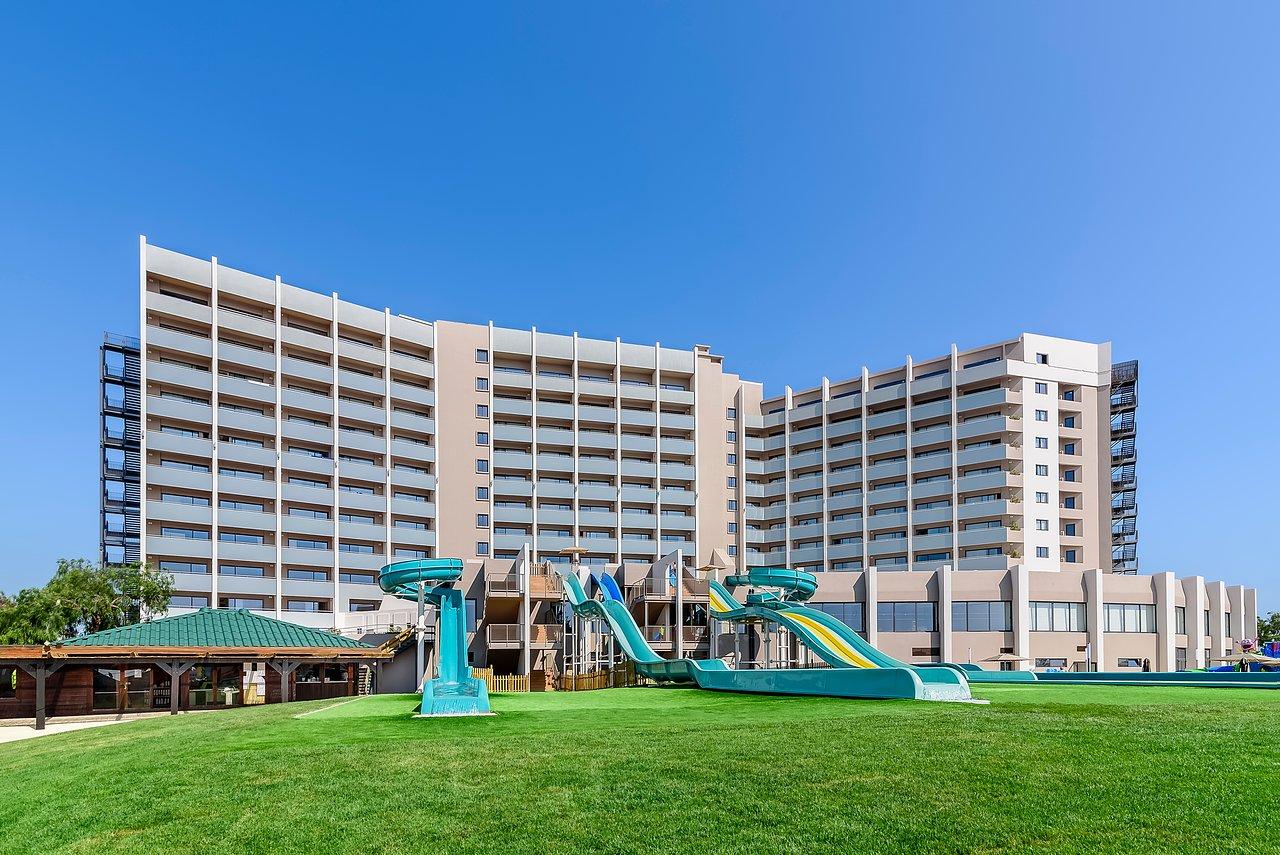 Jupiter Albufeira Hotel Algarve Portugal Reviews Photos Price Comparison Tripadvisor