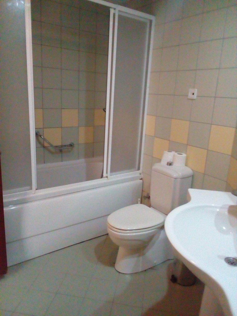 Hotel Banana 4 (Turkey, Alanya): photos, room description, service, tips and tourist reviews 72