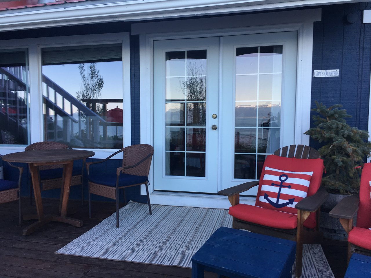 THE ALASKA BEACH HOUSE - Updated 2019 Prices & Cottage