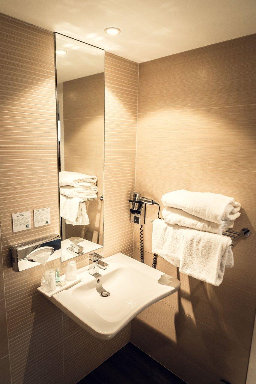 Salle De Sport Flaxlanden holiday inn mulhouse $99 ($̶1̶1̶7̶) - prices & hotel reviews