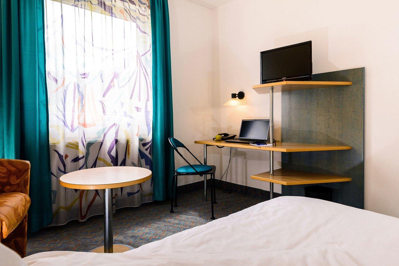 Residenz Hotel Schnelldorf -シュネルドルフ-【 2020年最新の料金比較 ...