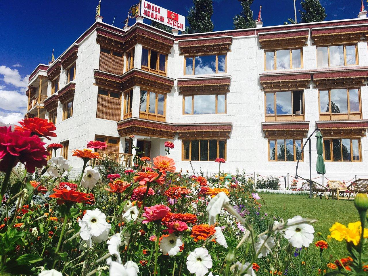 ladakh himalayan retreat 75 1 0 8 updated 2019 prices rh tripadvisor com