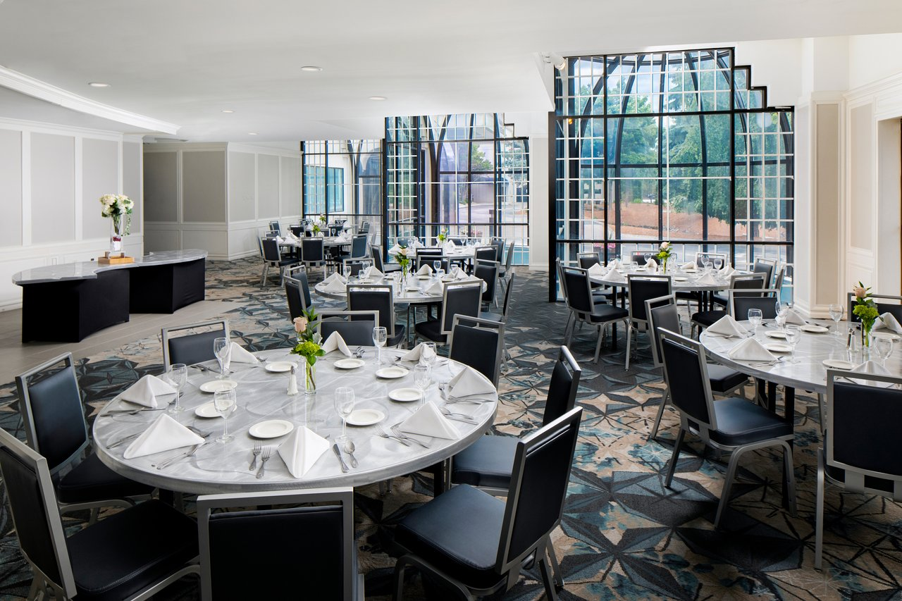 Doubletree by hilton nashua 112 ̶1̶2̶0̶ updated 2019 prices hotel reviews nh tripadvisor
