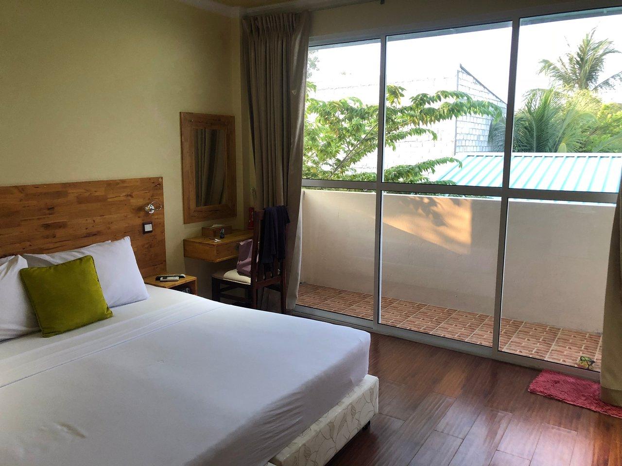 narnia maldives 41 5 4 prices hotel reviews maafushi rh tripadvisor com