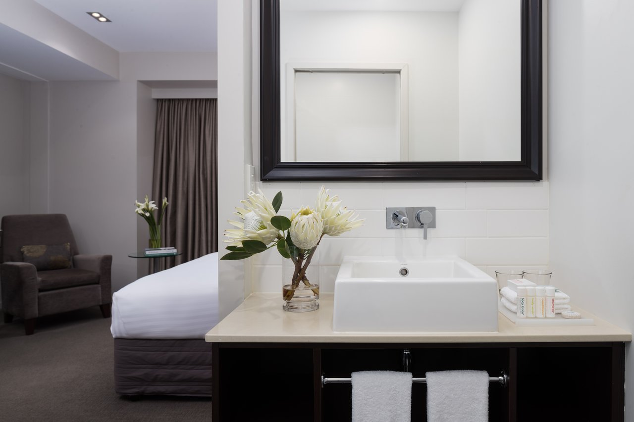 rydges auckland 116 2 2 5 updated 2019 prices hotel rh tripadvisor com