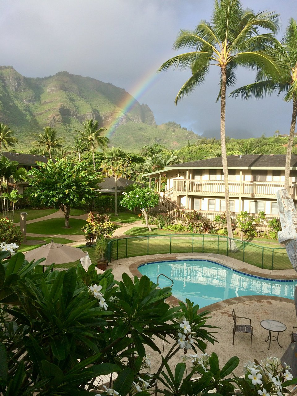 The Kauai Inn 148 1 7 6 Updated 2018 Prices Hotel Reviews Hi Tripadvisor